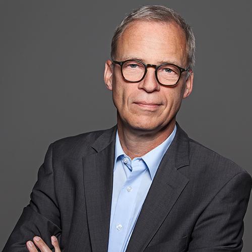 Jurgen Schmidt Beraterprofil Emplete De